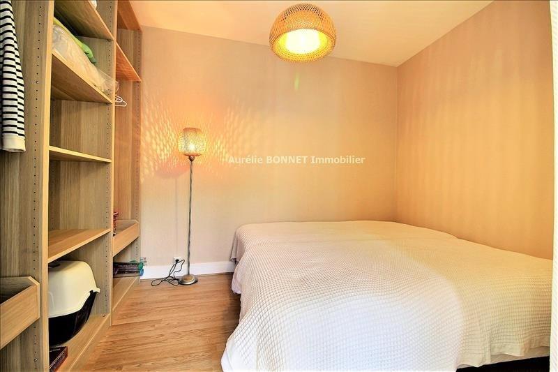 Sale apartment Trouville sur mer 135000€ - Picture 5
