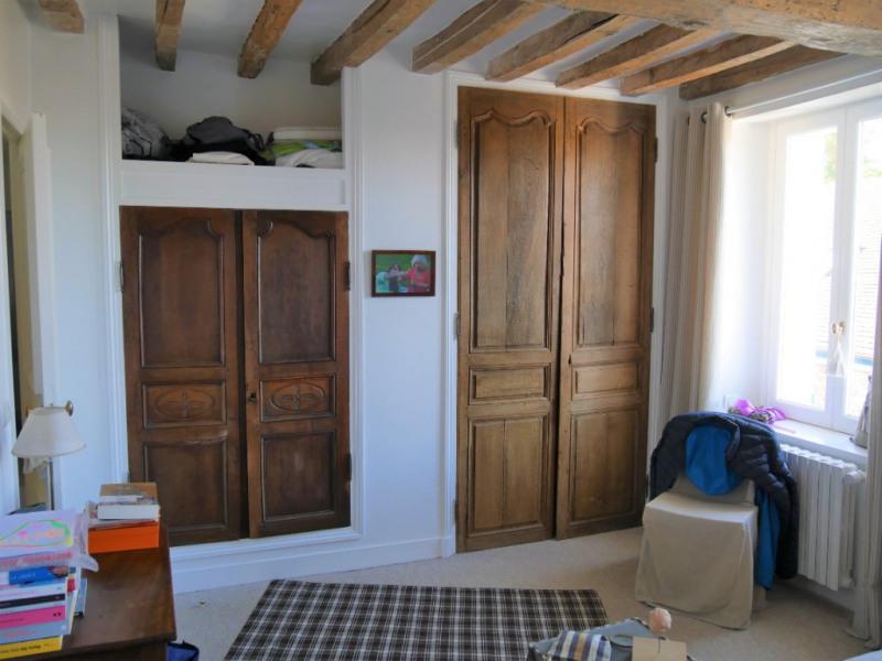 Vendita casa Marly le roi 990000€ - Fotografia 12