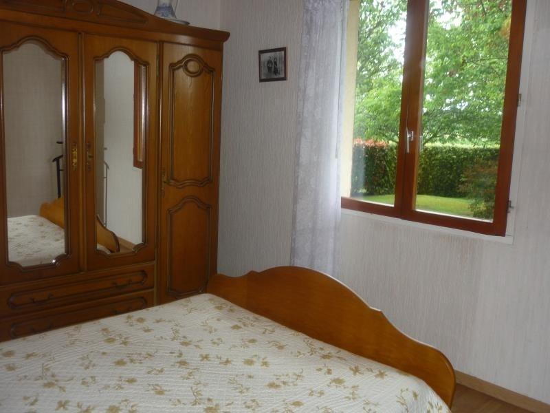 Vente maison / villa Trensacq 157000€ - Photo 3
