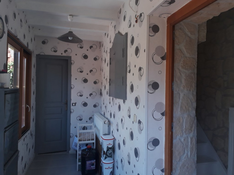 Vente maison / villa Moyenmoutier 129900€ - Photo 7