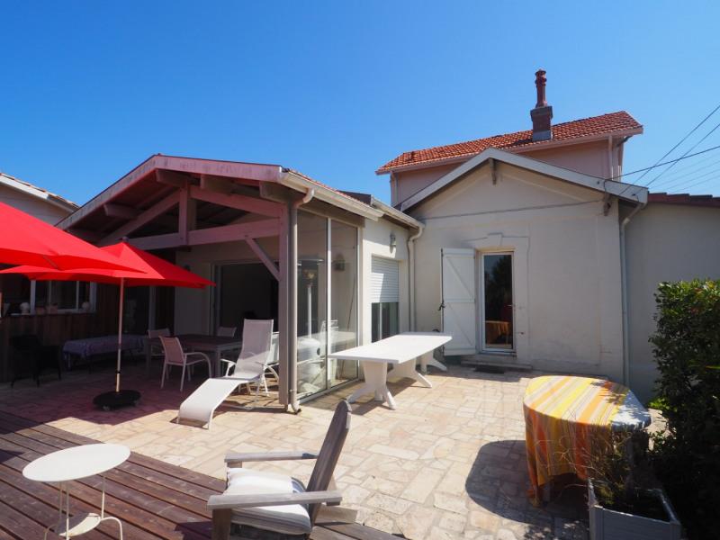 Vente de prestige maison / villa Arcachon 1199000€ - Photo 7
