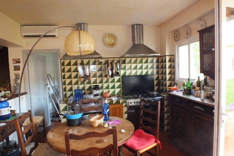 Sale house / villa Pau 999000€ - Picture 15