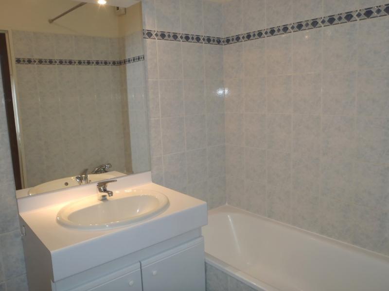 Location appartement Villefranche sur saone 735€ CC - Photo 5