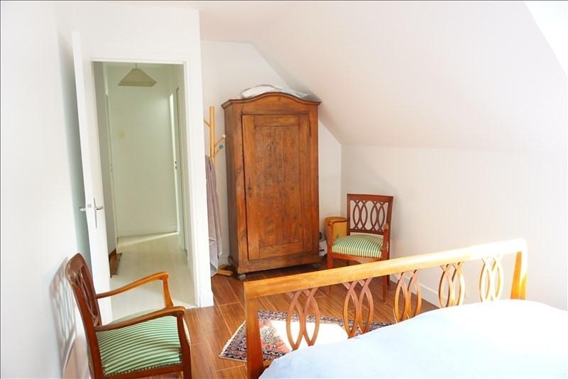 Vente maison / villa Noisy le grand 387000€ - Photo 9
