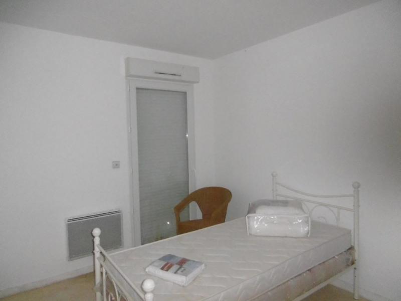 Investment property house / villa Fontaine les coteaux 202000€ - Picture 7