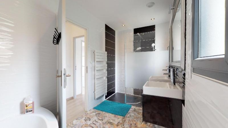 Vente de prestige maison / villa Rouffiac tolosan 799000€ - Photo 10