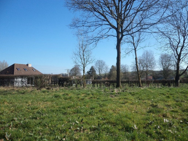 Vente terrain Lumbres 44 000€ - Photo 4