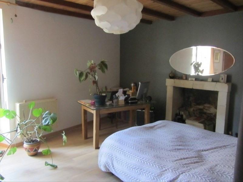 Vente maison / villa Frossay 137800€ - Photo 4
