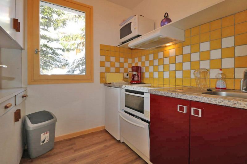 Vente appartement Montvalezan 305 000€ - Photo 7