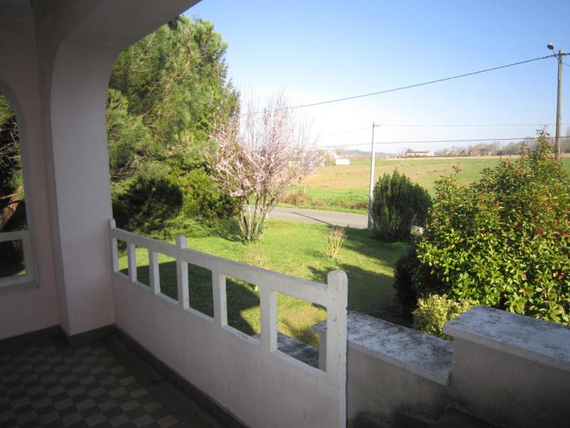 Vente maison / villa Cales 140400€ - Photo 15