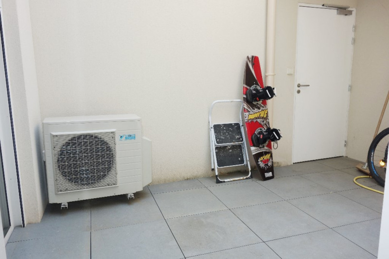 Locação apartamento La londe les maures 1167€ CC - Fotografia 7