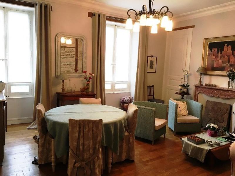 Vente appartement Le mans 212000€ - Photo 1