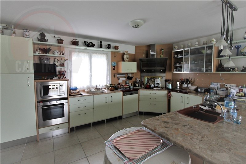 Sale house / villa Issigeac 330000€ - Picture 4