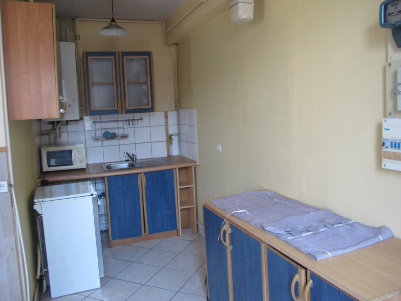 Vente appartement Le raincy 158000€ - Photo 3