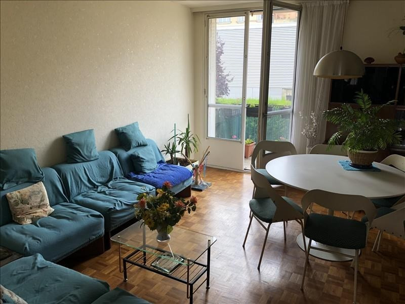 Vente appartement Le port marly 196 000€ - Photo 3