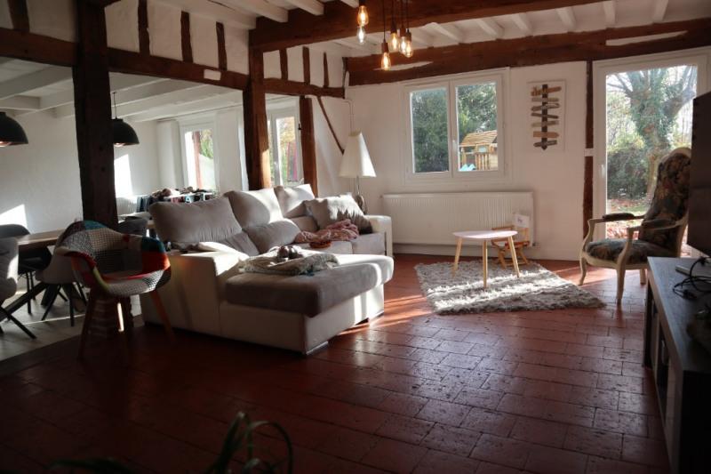 Vente maison / villa Saint vincent de paul 385000€ - Photo 5