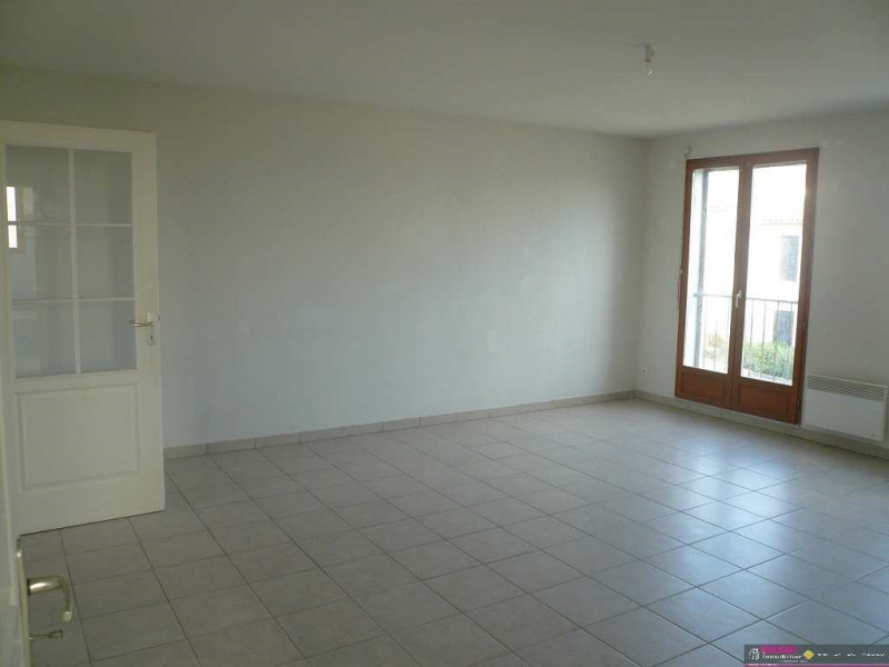 Sale apartment Baziege 110 000€ - Picture 3