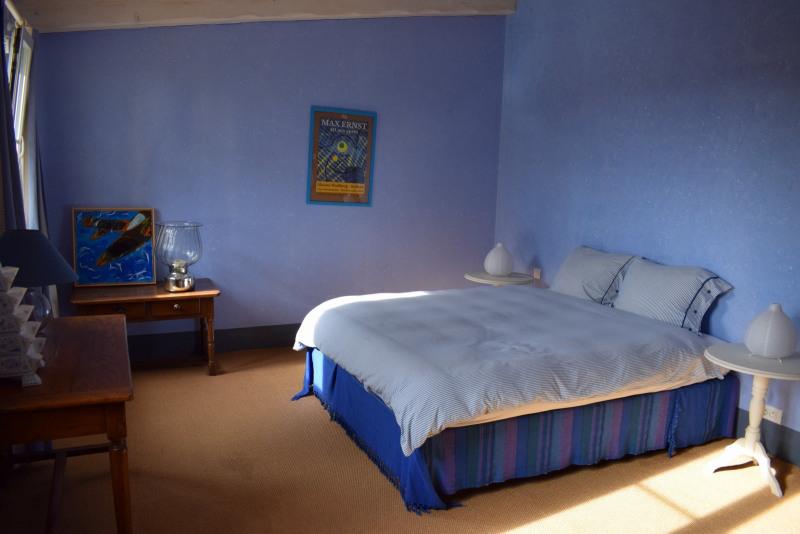Revenda residencial de prestígio casa Fayence 995000€ - Fotografia 24