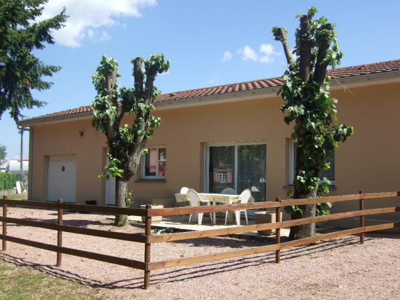 Vente de prestige hôtel particulier Varennes sur allier 940000€ - Photo 3