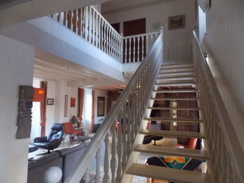 Vente de prestige maison / villa Dol de bretagne 802500€ - Photo 4