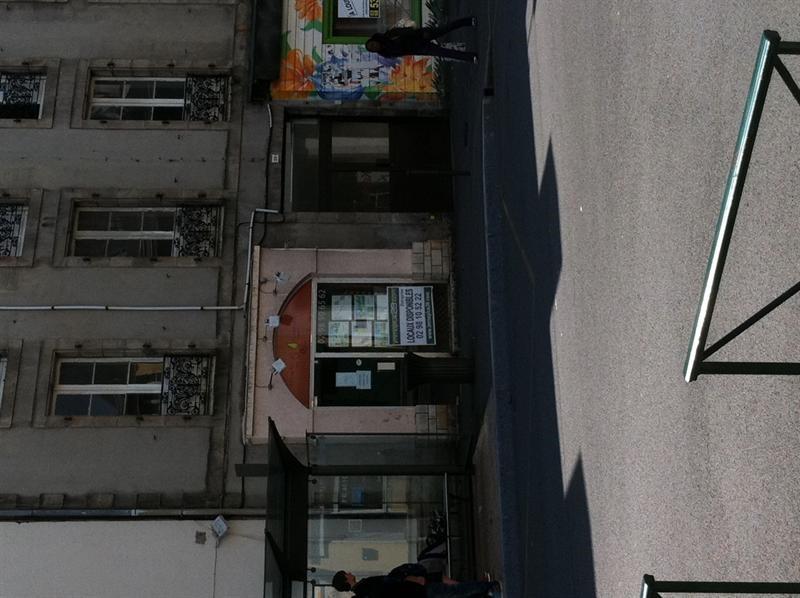 Vente boutique Quimper 33349€ - Photo 2