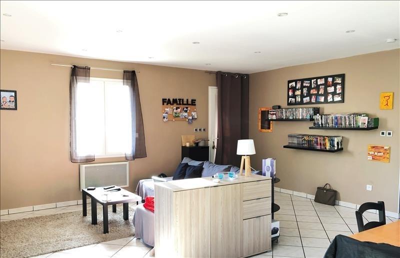 Vente maison / villa Libourne 180000€ - Photo 5