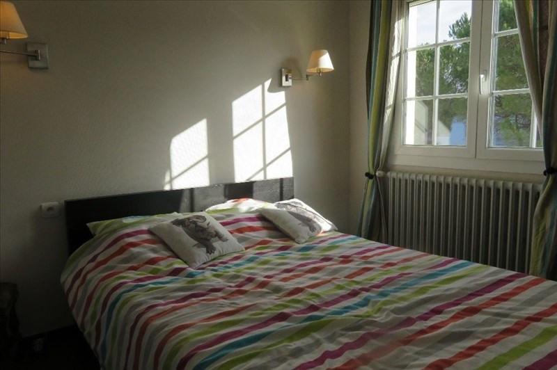 Sale house / villa Montpellier 475000€ - Picture 8