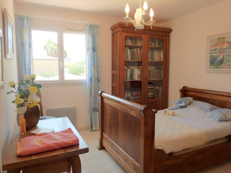 Immobile residenziali di prestigio casa Bormes les mimosas 780000€ - Fotografia 8