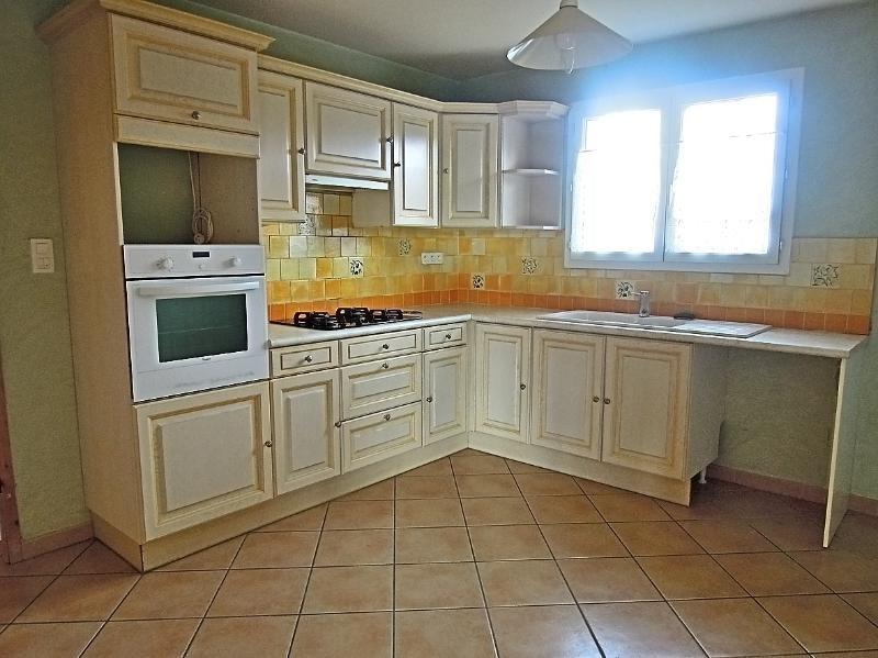 Rental house / villa Toulouse 1298€ CC - Picture 4