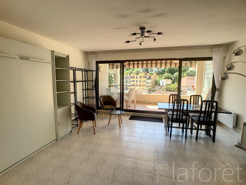 Location appartement Roquebrune-cap-martin 900€ CC - Photo 9