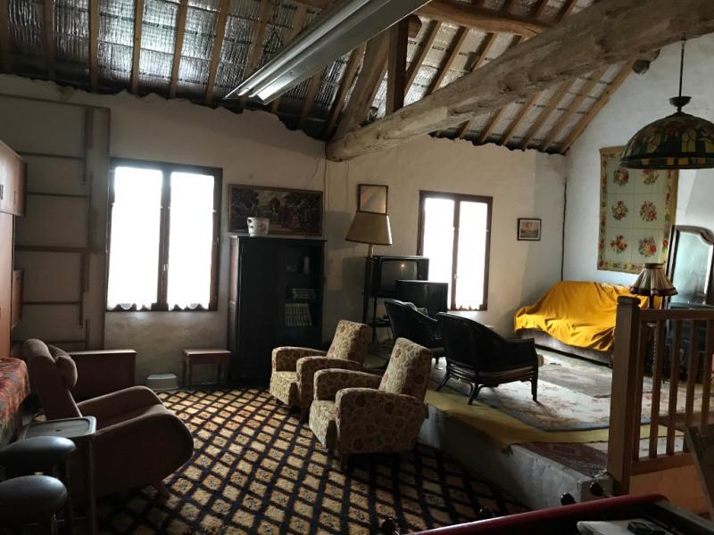 Vente maison / villa Doue 240000€ - Photo 7