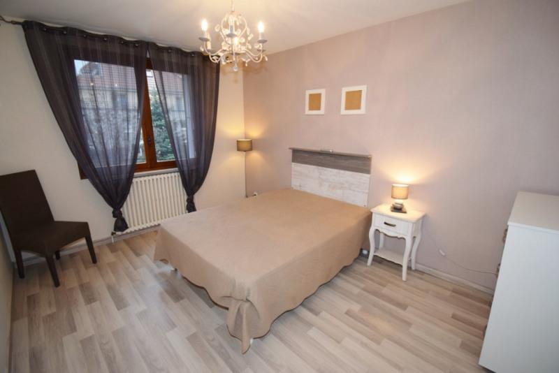 Vente appartement Annecy 409500€ - Photo 4
