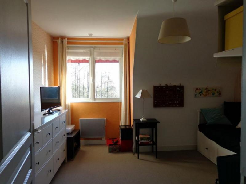 Sale house / villa Lisieux 288750€ - Picture 6
