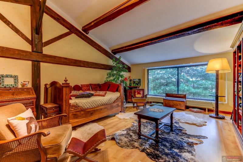 Vente de prestige maison / villa Villefranche de lauragais 499000€ - Photo 9