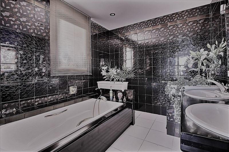 Vente de prestige maison / villa Anse 725000€ - Photo 14