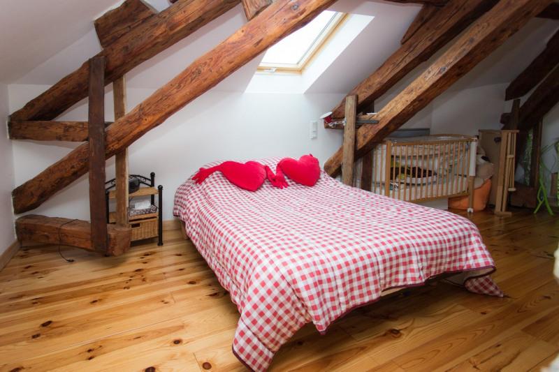 Vente de prestige maison / villa Le touvet 615000€ - Photo 19
