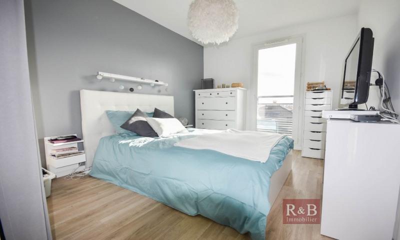 Vente appartement Villepreux 285000€ - Photo 6