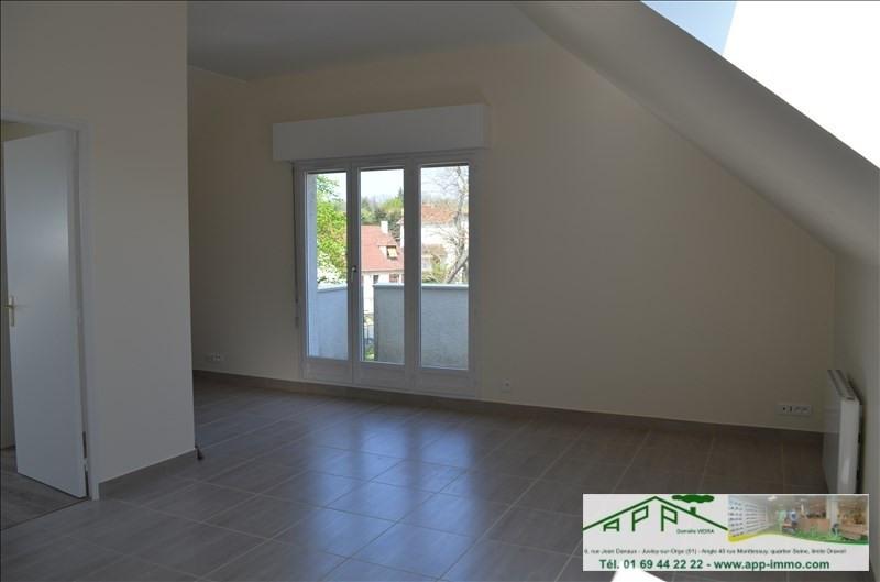 Location appartement Draveil 799€ CC - Photo 3