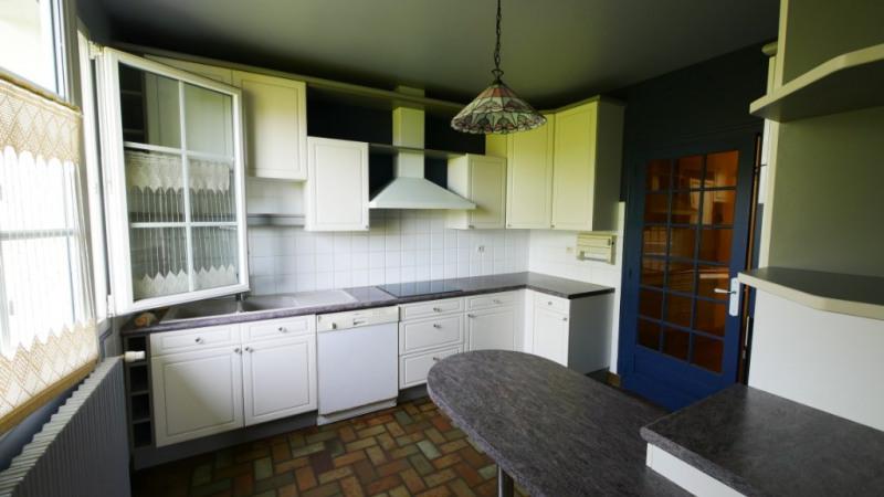 Vente maison / villa Isle 275000€ - Photo 7