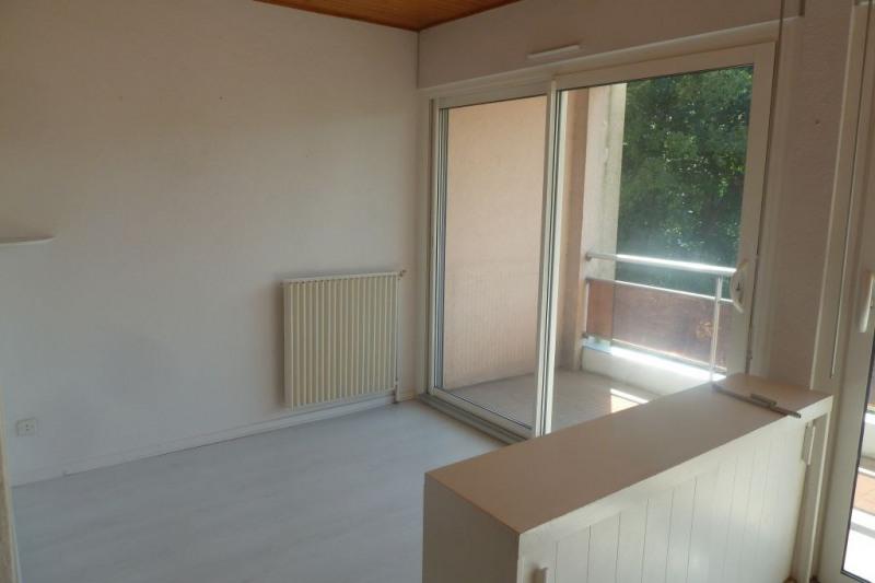 Location appartement Toulouse 524€ CC - Photo 2