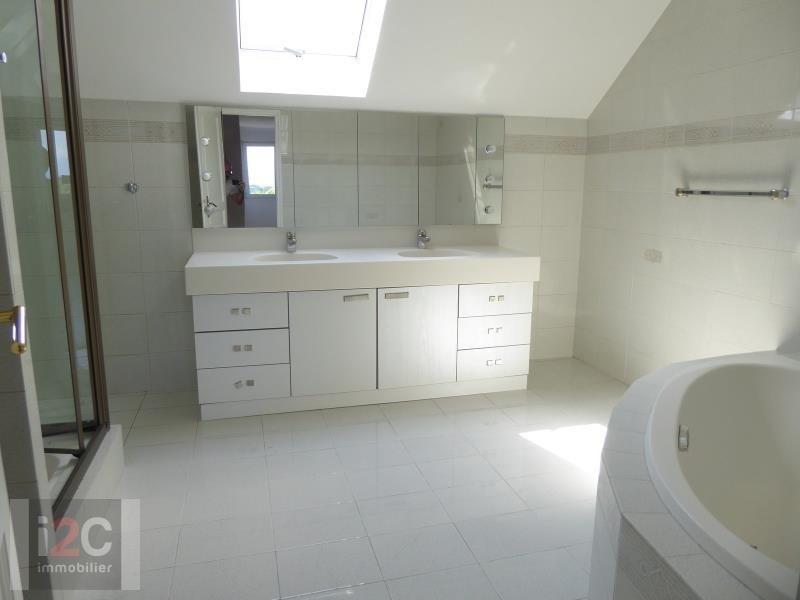 Sale apartment Divonne les bains 900000€ - Picture 11