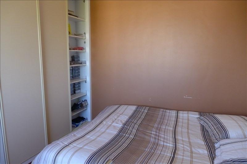 Vente appartement Garches 240000€ - Photo 6