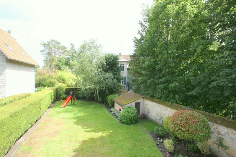 Vente de prestige maison / villa Fontainebleau 1198000€ - Photo 16