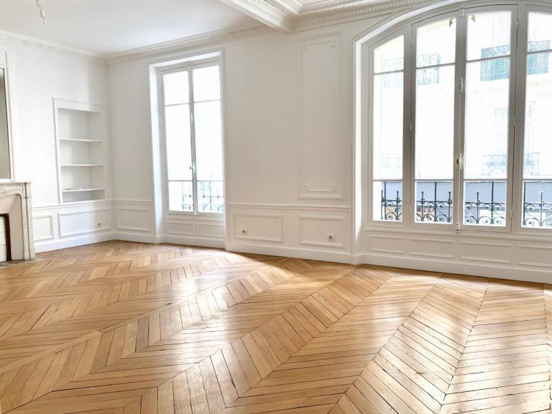 Location appartement Paris 4ème 3608€ CC - Photo 3