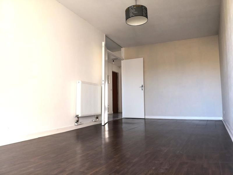Location appartement Bordeaux 840€ CC - Photo 1