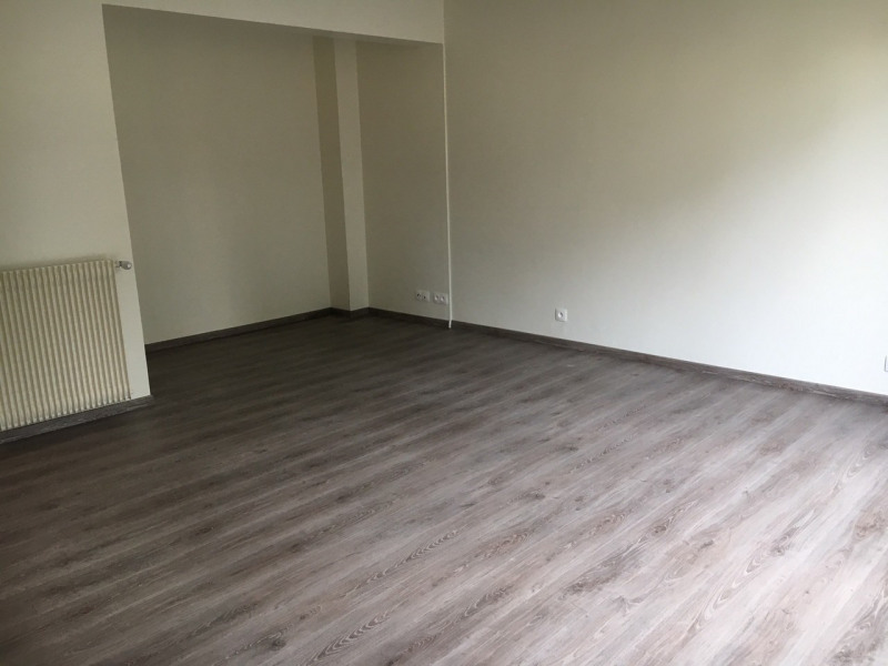 Sale apartment Rambouillet 130000€ - Picture 1