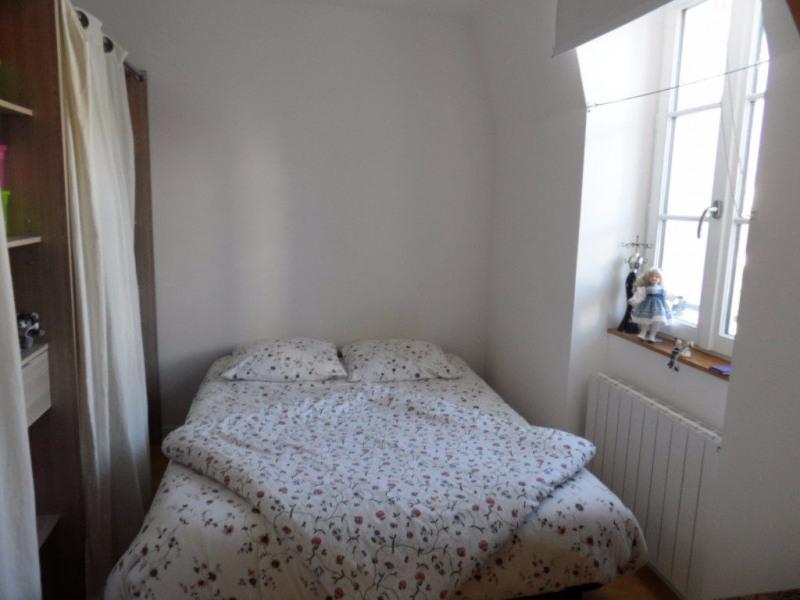 Sale apartment Locmariaquer 248850€ - Picture 8