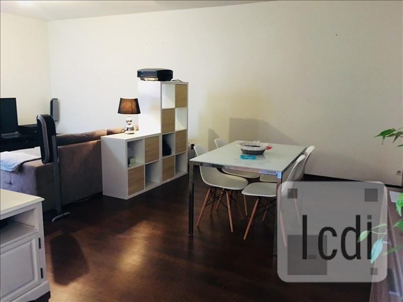 Vente appartement Montélimar 159 000€ - Photo 3