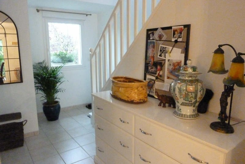 Vente maison / villa Evrecy 339 000€ - Photo 5