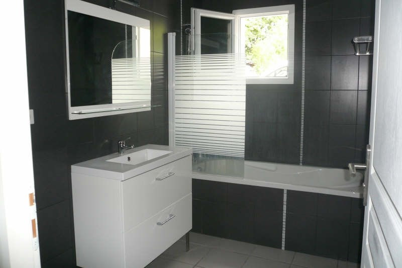 Rental house / villa Gauriaguet 702€ CC - Picture 4